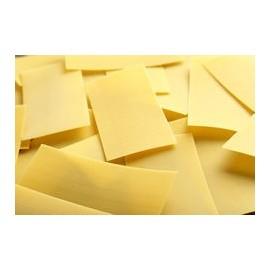 à Lasagne Cèpes Porcini