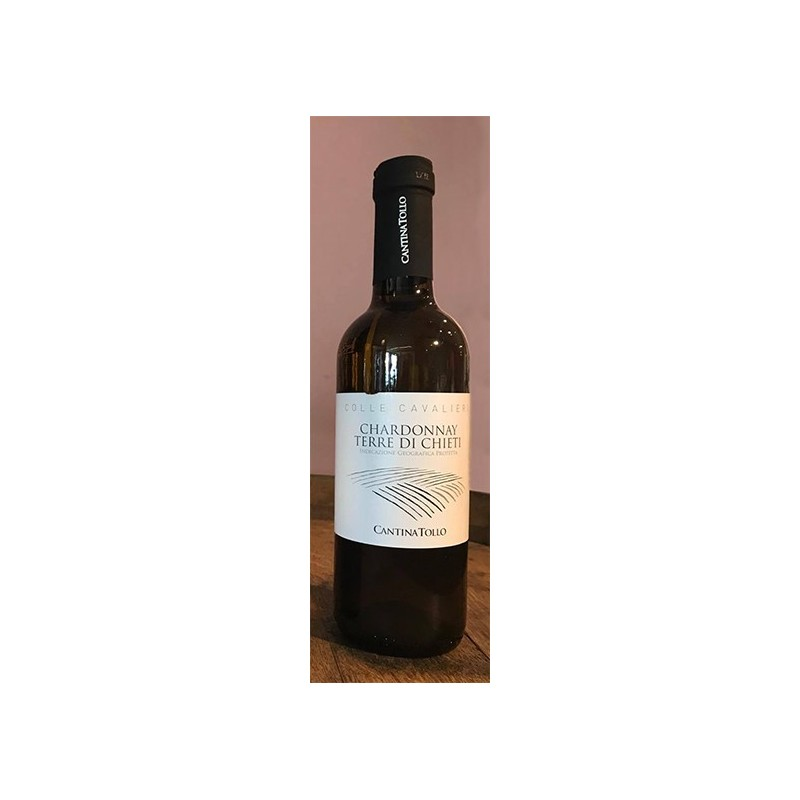 Chardonnay Tollo