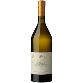 Pinot Grigio Ronco